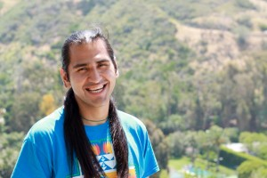 "<a href=""https://www.youtube.com/watch?v=F1RmIlYJKzM"">Raul Martinez (Quichi Patlan)</a>"