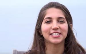 """<a href=""""https://www.youtube.com/watch?v=TMealI2vuu8"""">Selene Nafisi</a>"""